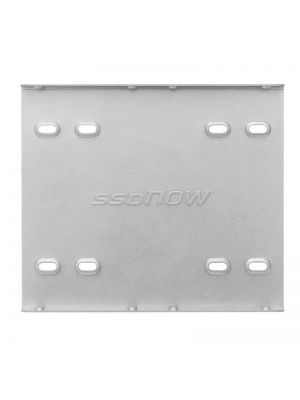 Nosilec za HDD Disk Kingston SNA-BR2/35