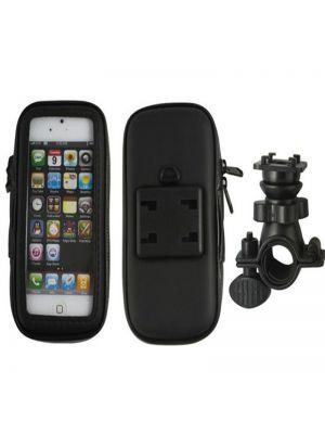 Nosilec za kolo vodoodporen Velikost S (iPhone4/4S/5/5S/SE)