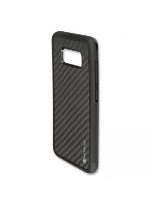 Ovitek trdi za Samsung Galaxy S8+ G955F | Trendline Carbon Black