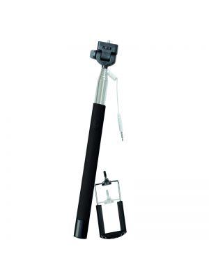 Palica teleskopska (Selfie stick) Z-182 Sbox