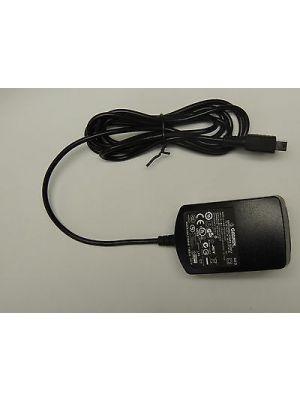 Polnilec Garmin PSC05R-050 5 V 1.0 A