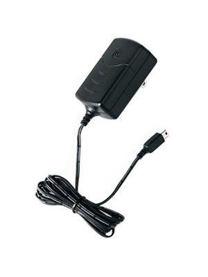 Polnilec Motorola Mini USB FMP5202  5V 550mA