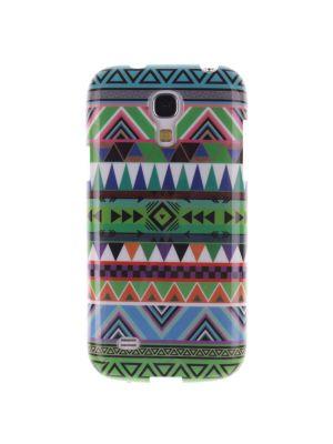 Ovitek za Samsung J7(2016) PRINT Afrika
