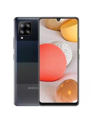 Samsung Galax A42 5G 128GB Prism Dot Black | nerabljen mobilni aparat