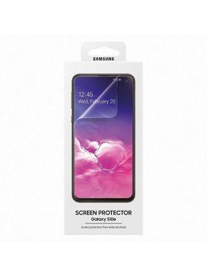 Samsung Galaxy S10e G970F | Zaščitna folija Original