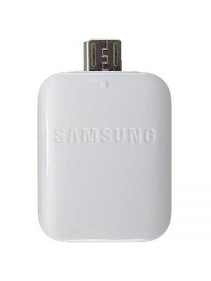 Micro USB OTG-Adapter |Samsung EE-UG930
