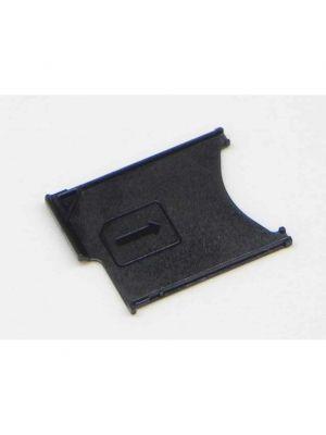 Tray-predalček za SIM kartico za Sony Xperia Z1