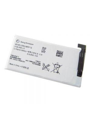 Baterija za Sony Xperia Go/ST27 Original