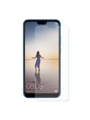 Huawei P30 Lite | Zaščitno steklo