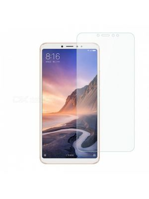 Xiaomi Mi A3 | Zaščitno steklo