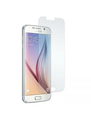 Samsung Galaxy A6+ (2018) A605F | Zaščitno steklo