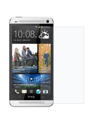 Zaščitno steklo za HTC Desire 320