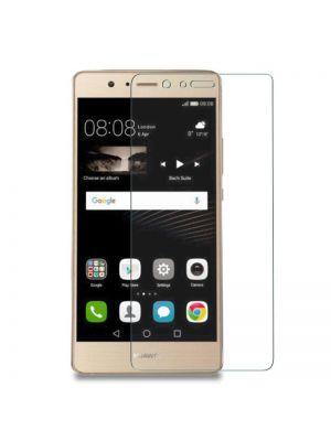 Zaščitno steklo za Huawei Honor 9