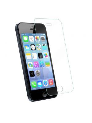 Apple iPhone 4/4s | Zaščitno steklo