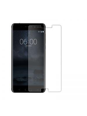 Zaščitno steklo za Nokia 6 (2018)