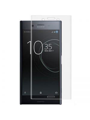 Sony Xperia X Compact | Zaščitno steklo