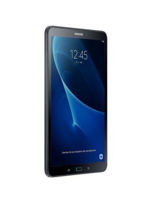 Samsung Galaxy Tab A6 SM-T580 | rabljena tablica