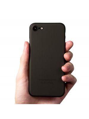 Ovitek silikonski za Samsung Galaxy S9+ G965F | Ultra-thin Tpu Black