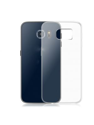 Samsung Galaxy S10+ G975F | Ovitek Tpu Ultra-thin Prozoren