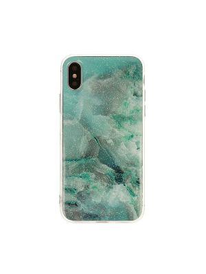 Ovitek za Apple iPhone 11 | Vennus Marble Stone D3