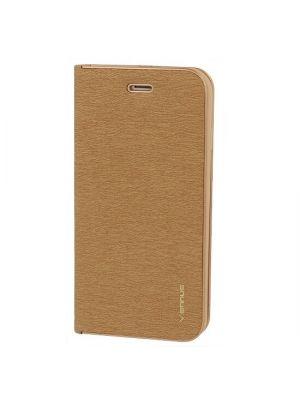 Samsung Galaxy S10 G973F | Ovitek Preklopni Vennus Zlat