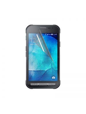 Zaščitna folija za Samsung Galaxy Xcover 3/ G388F