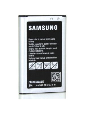 Baterija Samsung Xcover 550/ B550H EB-BB550ABE Li-ion 1500mAh Original
