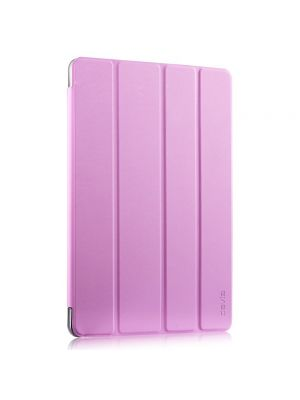 Torbica za iPad Air 2 PINK Devia