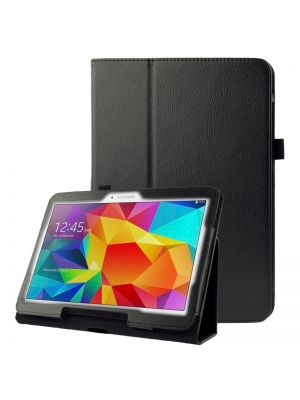 Torbica za Samsung Galaxy Tab 4 10.1/ T530 ČRNA Rock