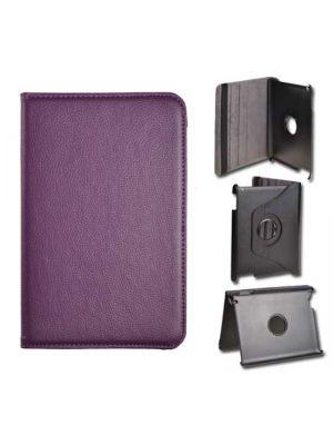 Torbica za tablico Samsung Galaxy Tab 3 10.1 P5200 Vijoličasta Toptel