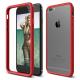 Apple iPhone 6/6s RDEČ Bumper Elago
