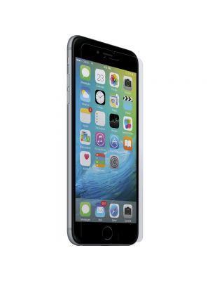Apple iPhone 6+/6S+ | Zaščitno steklo