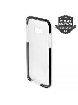 Ovitek silikonski za iPhone 7+/8+ | Airy-Shield Black