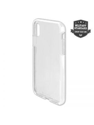 Ovitek silikonski za Samsung Galaxy Note8/Note 8 N950F | Airy-Shield White