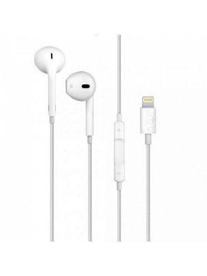 Slušalke ušesne Apple EarPods MMTN2ZM | Original