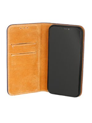 Samsung Galaxy S20 G980F | Ovitek Preklopni Book Special Moder