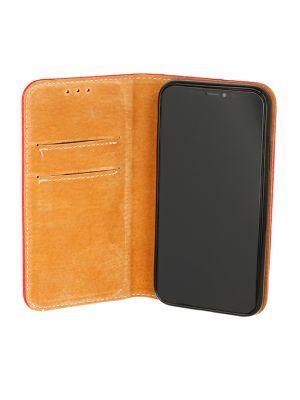 Samsung Galaxy S20 G980F | Ovitek Preklopni Book Special Rdeč