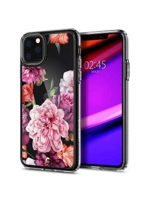 Apple iPhone 11 | Ovitek Spigen Ciel Rose Floral