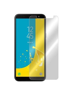 Zaščitna folija elastična za Samsung Galaxy S9 G960F
