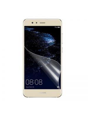 Zaščitna folija za Huawei Honor 7 Lite