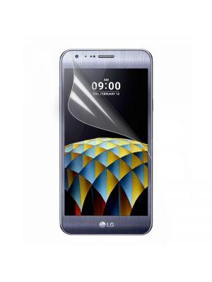 Zaščitna folija za LG Optimus L9 II/ D605