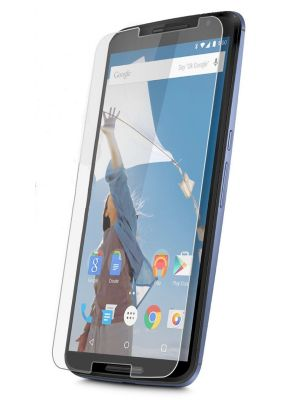 Zaščitna folija za Motorola Nexus 6