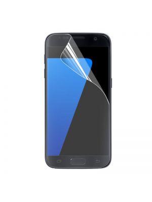 Zaščitna folija za Samsung Galaxy A3 (2017) / A320