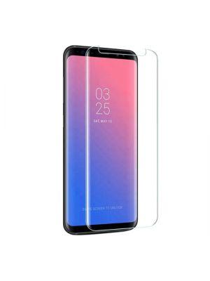 Samsung Galaxy S8 G950F | Zaščitno steklo UV Liquid Glass