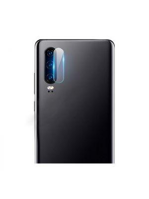 Huawei P30 | Zaščitno steklo za kamero