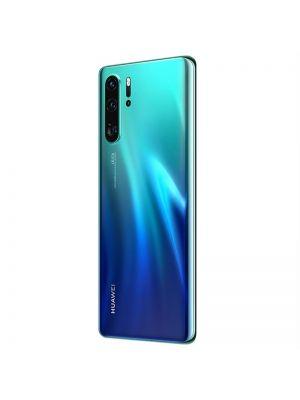 Huawei P30 Pro 128GB Aurora | nerabljen mobilni aparat