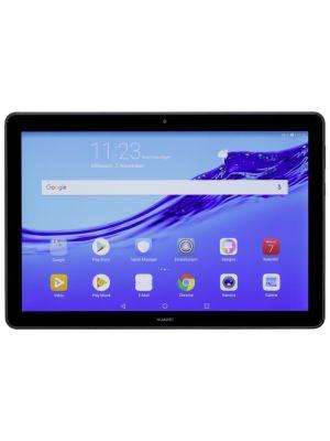 Huawei MediaPad T5 | rabljena tablica
