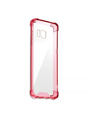 Ovitek trdi za iPhone 7/8 | Ibiza Case Pink