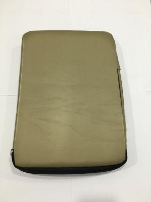 Torbica za tablico univerzalna izvlečna do 10˝ | Telone Neo Olivno Zelena