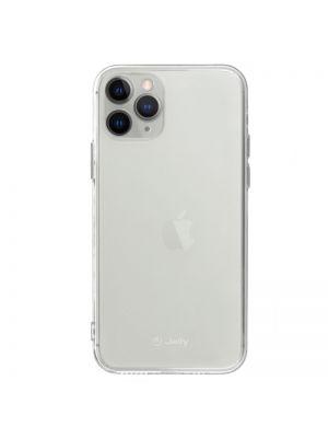 Apple iPhone 7/8/SE2 | Ovitek All Day Jelly Prozoren